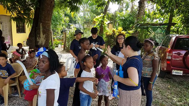 2019DominicaMissionTrip_ (36)