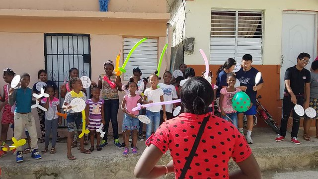 2019DominicaMissionTrip_ (33)