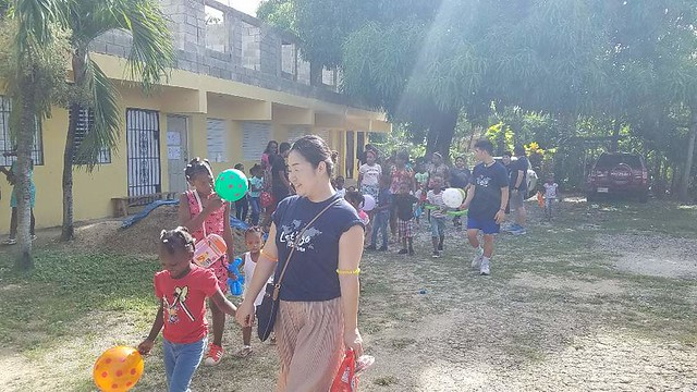 2019DominicaMissionTrip_ (29)