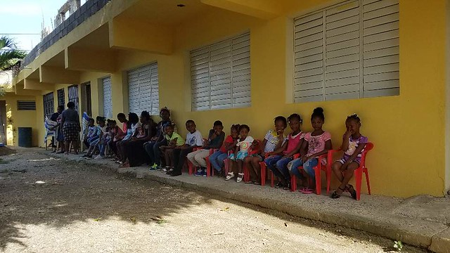 2019DominicaMissionTrip_ (23)