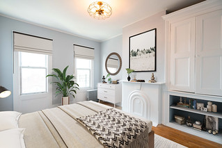 Virtual Staging (2)
