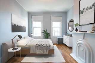 Virtual Staging (1)