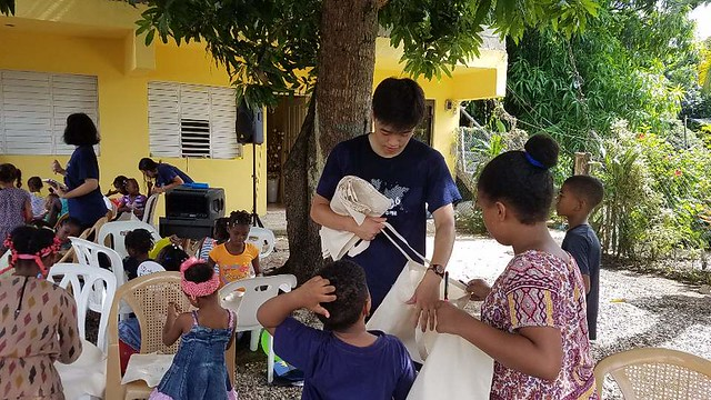 2019DominicaMissionTrip_ (48)