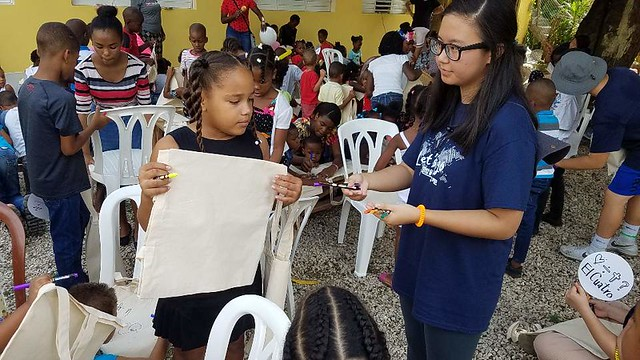 2019DominicaMissionTrip_ (46)