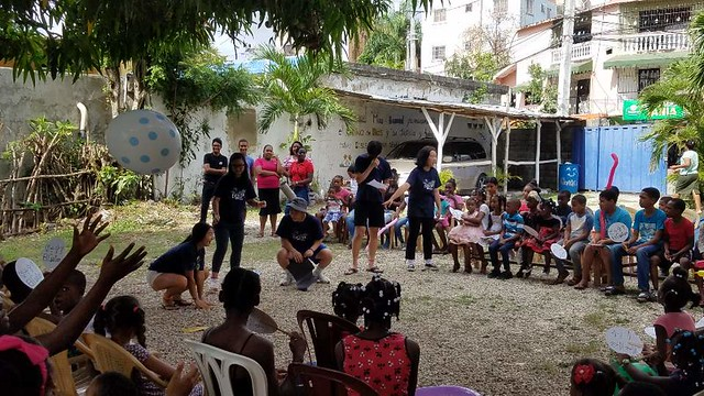 2019DominicaMissionTrip_ (39)