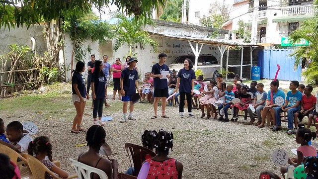 2019DominicaMissionTrip_ (38)