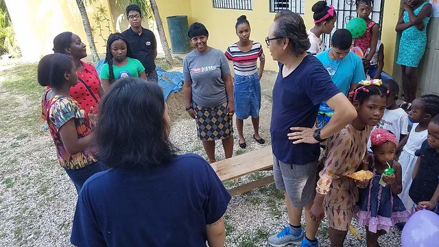 2019DominicaMissionTrip_ (27)