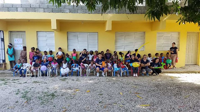 2019DominicaMissionTrip_ (24)