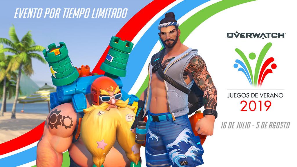 OW_SummerGames2019-EventSizzle_SOCIAL_1920x1080_B01-JP_ES