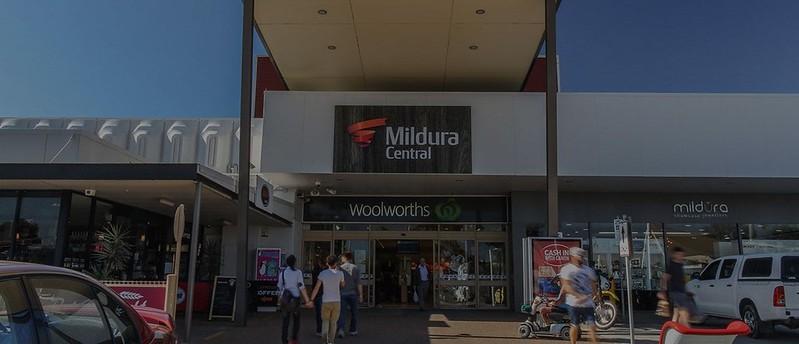 top places to visit in mildura