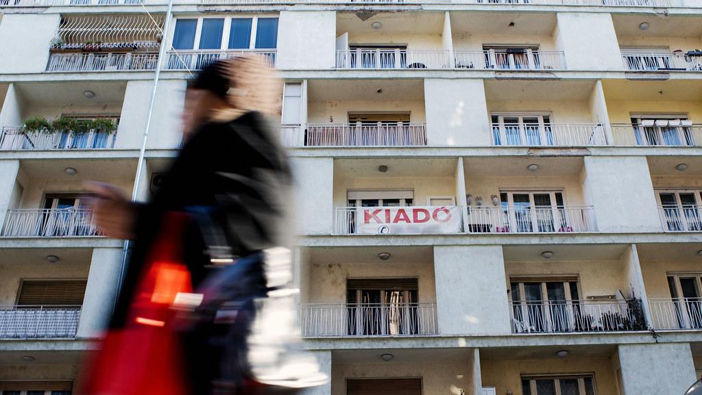 Szegeden nagy a szórás, július 24-ét követően felélénkül az albérletpiac