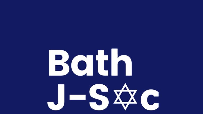 Jewish Society logo