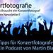 036 Braucht ein Konzertfotograf einen eigenen Newsletter-(c) Martin Black