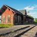 190625-73 La vieille gare