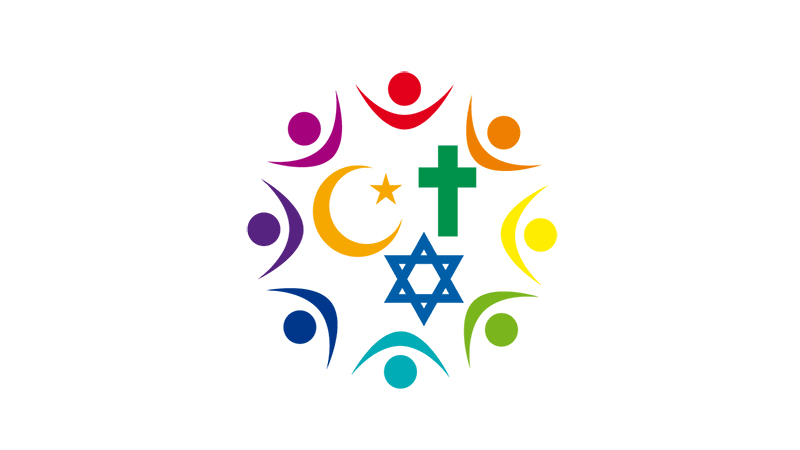University of Bath Interfaith Forum logo