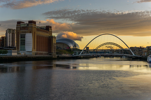 newcastle sonya6000