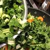 #swissChard #carrots #celery #Homemade #Food #CucinaDelloZio -