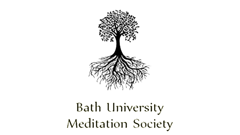 Meditation Society logo