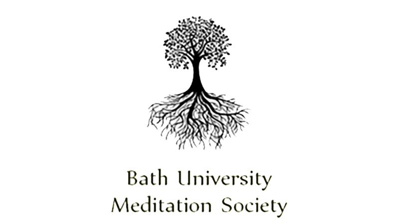 Meditation Society logo