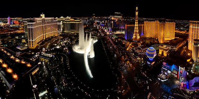 Las Vegas, Nevada 2011-021.jpg
