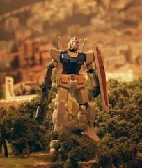 Gundam Day