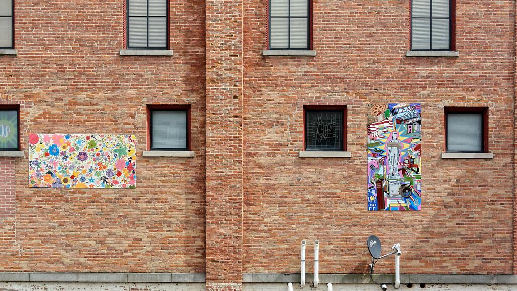 Walldorff's Wall