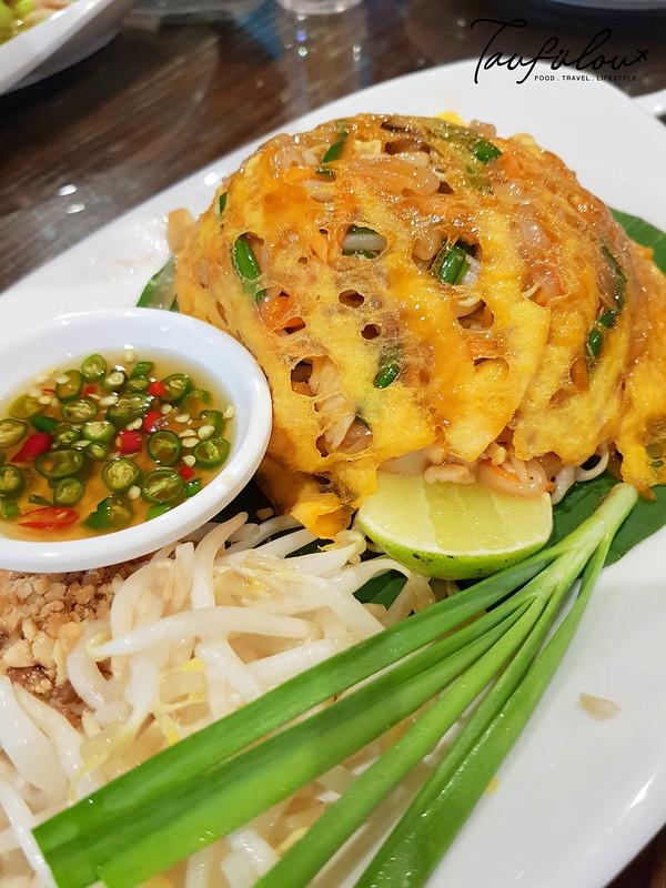 Baan Thai 2 (12)