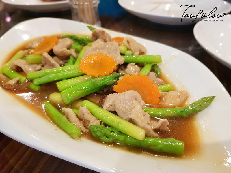 Baan Thai 2 (9)