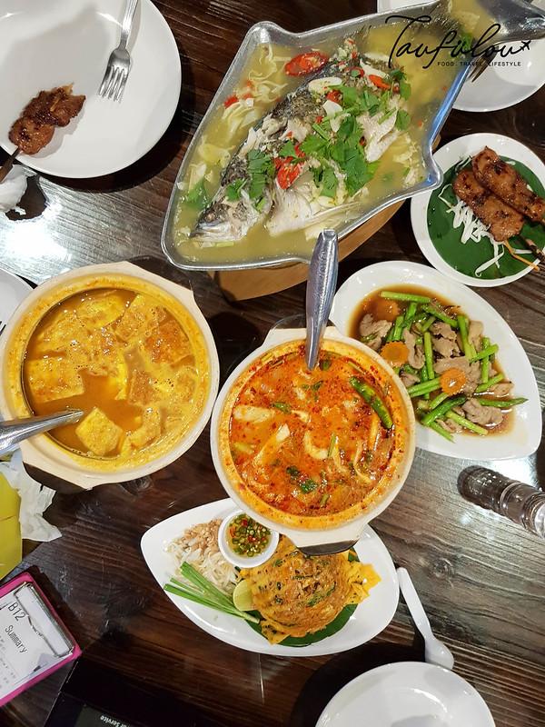Baan Thai 2 (6)