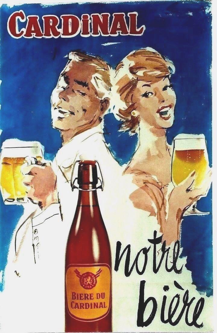 Cardinal-1960-notre-biere