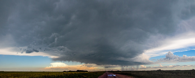 062519 - Late June Chase Day 010 (Pano)