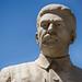 Stalin Statue (Gori)