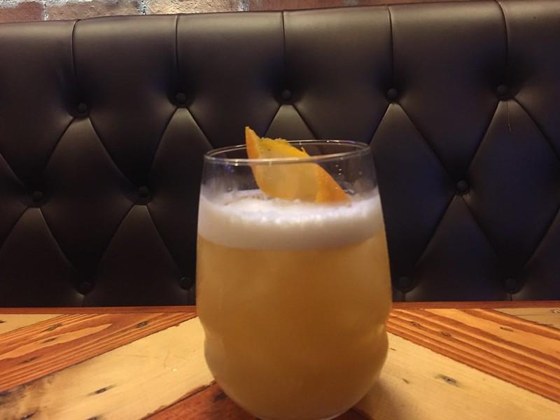 Moonshine Pub, Ortigas