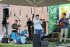 Ian Cleaver Quartet 7500-6_7723