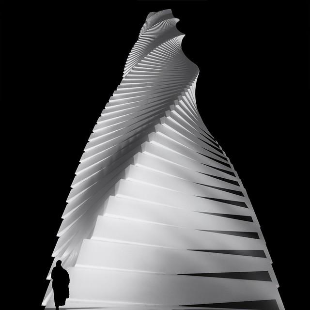 ... spirality...