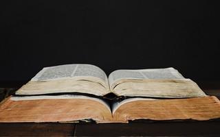 california theology book