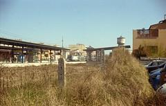 Il treno da Firenze a Pontedera