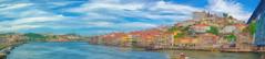 Porto 26. Porto Panoramic