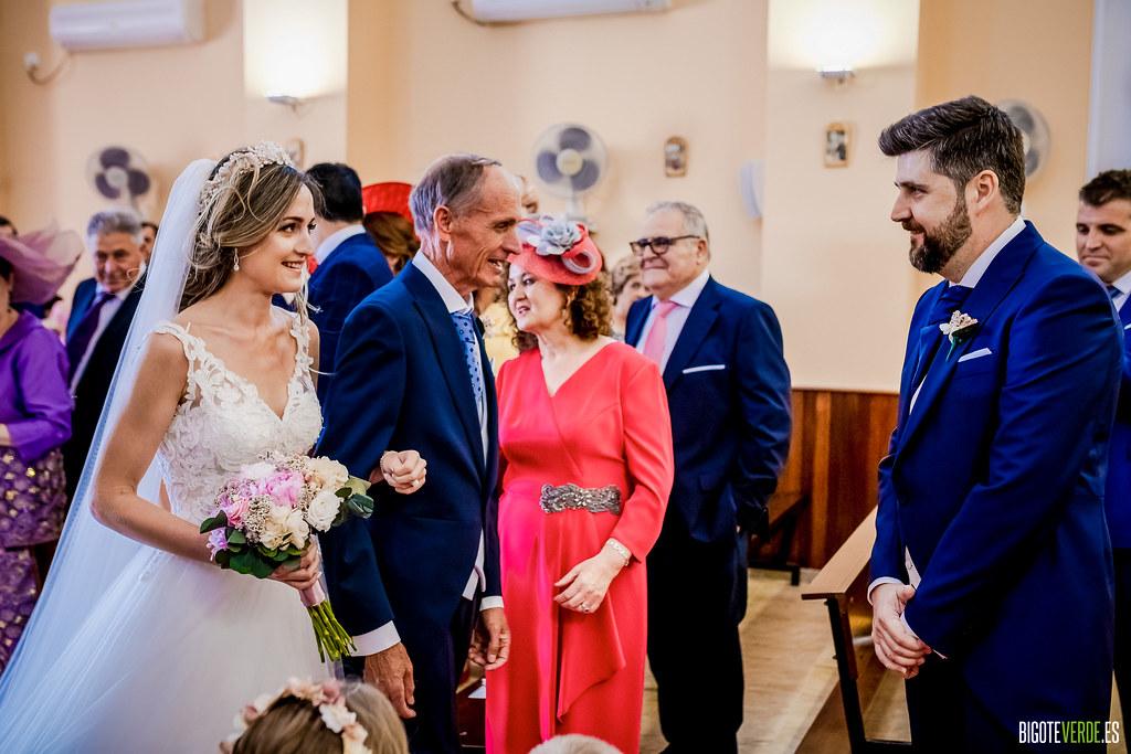 Susana-Jose-Ceremonia-00036-fb