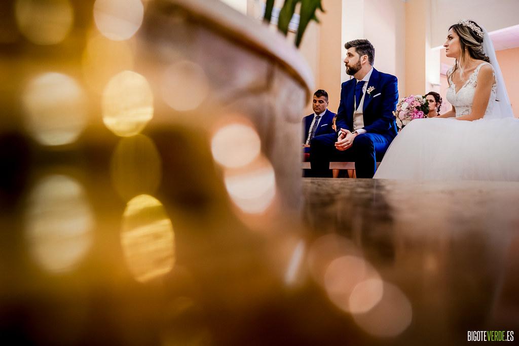 Susana-Jose-Ceremonia-00054-fb