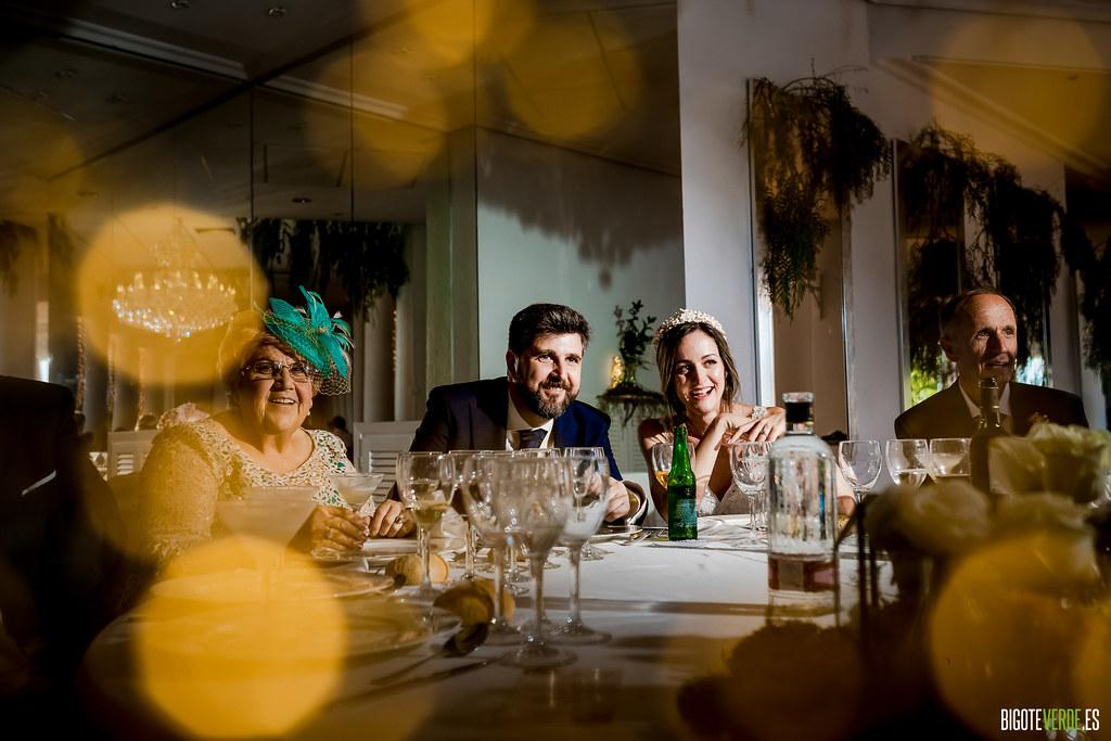 Susana-Jose-Banquete-00108-fb