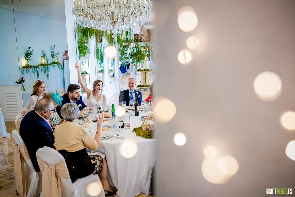 Susana-Jose-Banquete-00062-fb