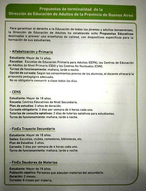 estudios 1