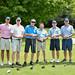 2019 St. John's Golf Tournament