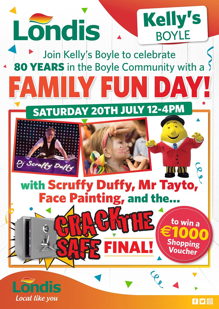 54166-Londis-Boyle-80th-Family-Fun-Day-A4