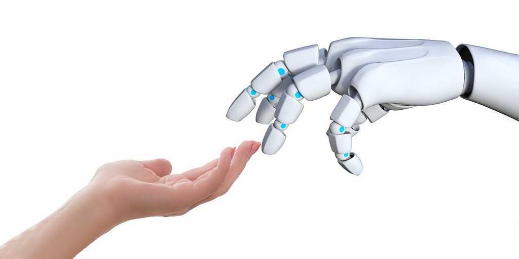 peau-artificiellle-bras-robotique-1000-fois-plus-rapide