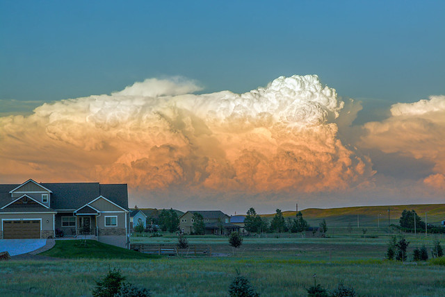 Sidney, Nebraska Thunderset_A (rev)