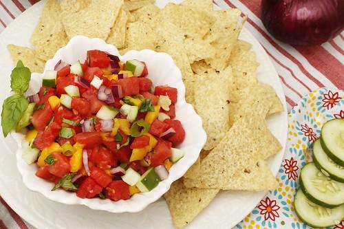 watermelon-mango-salsa-FFTY