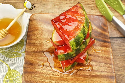 honey-glazed-grilled-watermelon-FFTY