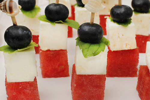 watermelon-feta-blueberry-mint-skewers-FFTY
